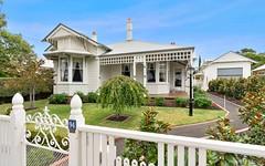 94 Swanston Street, Geelong VIC