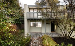 24/26 Marr Street, Pearce ACT