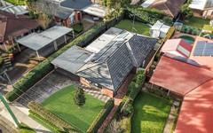 9 Gill Place, Schofields NSW