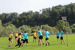 Schmitte-Cup 2021