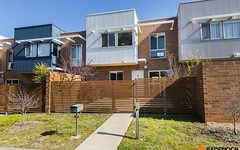 23 Paget Street, Bruce ACT