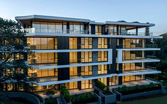 108/177 Russell Ave, Dolls Point NSW