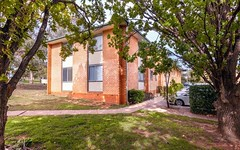 69/3 Waddell Place, Curtin ACT