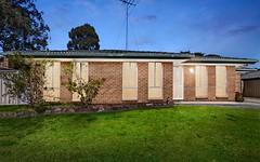 110 Hindmarsh Street, Cranebrook NSW