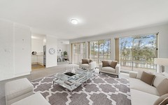 15/38 Bootle Place, Phillip ACT