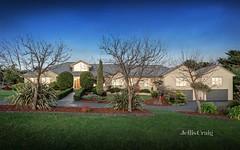 140 Sunset Drive, Chirnside Park VIC