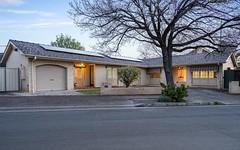1/310 Portrush Road, Kensington SA
