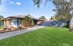 3 Grebe Court, Carrum Downs VIC