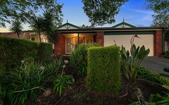 23 Haydn Place, Narre Warren South VIC