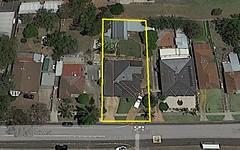 19 Dutton Street, Bankstown NSW