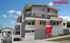 8/55-57 Vicliffe Street, Campsie NSW
