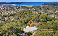 59 The Rampart, Umina Beach NSW