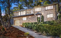 4 Mirang Place, Engadine NSW