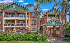 4/54 Sir Josephs Banks Street, Bankstown NSW