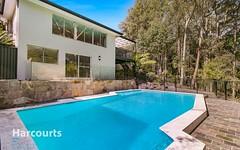 11 Citrus Grove, Carlingford NSW