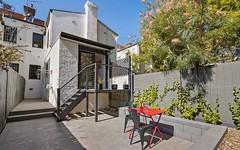 263 Australia Street, Newtown NSW