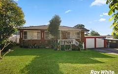 12 Arnott Road, Quakers Hill NSW