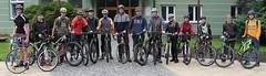 2021-09-30 sportovec_cyklo1a