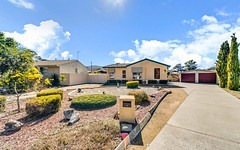 7 Connor Place, Kambah ACT