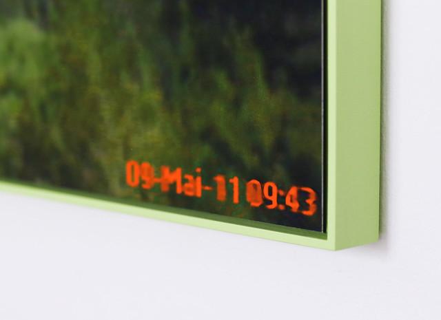 Door Augmented - Foto einer Installation via webcam mit einem Sony Ericson 810i: IMG_1741korr