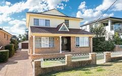 15 Lynch Avenue, Caringbah South NSW