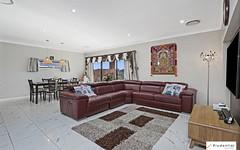35 Willmington Loop, Oran Park NSW