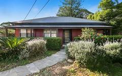15 Threlfall Street, Eastwood NSW