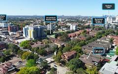 4/78 The Boulevarde, Strathfield NSW
