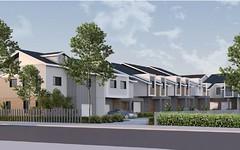 1/25 Grange Avenue, Schofields NSW