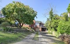 77 Tarrants Avenue, Eastwood NSW