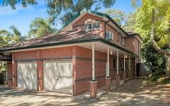 9/41 Balaclava Road, Eastwood NSW
