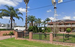 200 Eleventh Avenue, Austral NSW