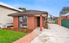 64 Hope Street, Geelong West VIC