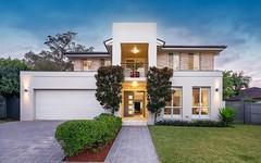 10 Aronia Avenue, St Ives NSW