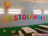 Il nostro murales