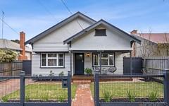 144 Garden Street, Geelong VIC
