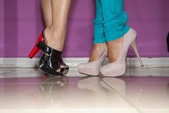 Footwear Shoes (2)