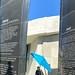 Holocaust Museum LA