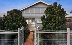 22 John Street, Geelong West VIC