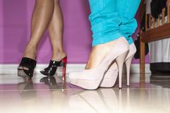 Footwear Shoes (4)