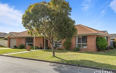 10 Altieri Place, Ballarat East VIC