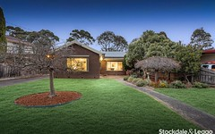 57 Kevin Avenue, Ferntree Gully Vic