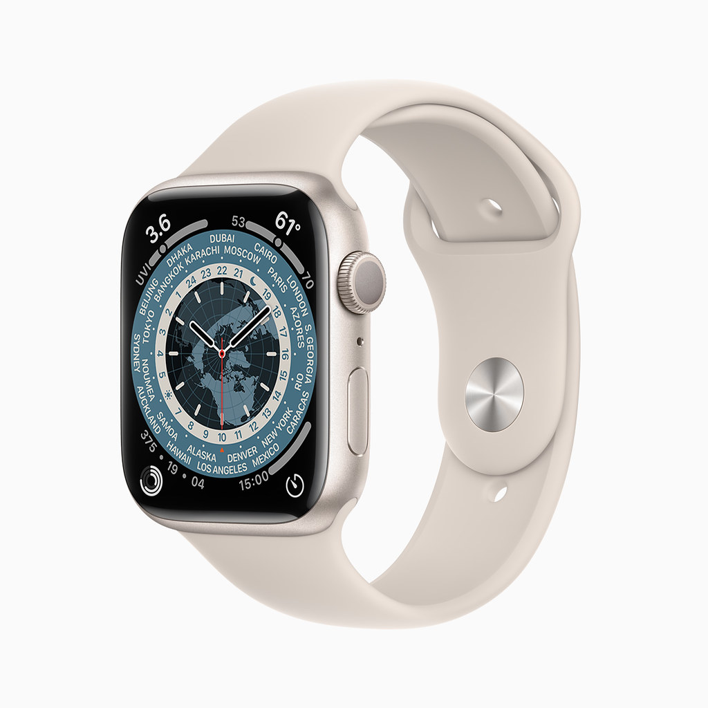 Apple_watch-series7-availability_world-time-face_10052021