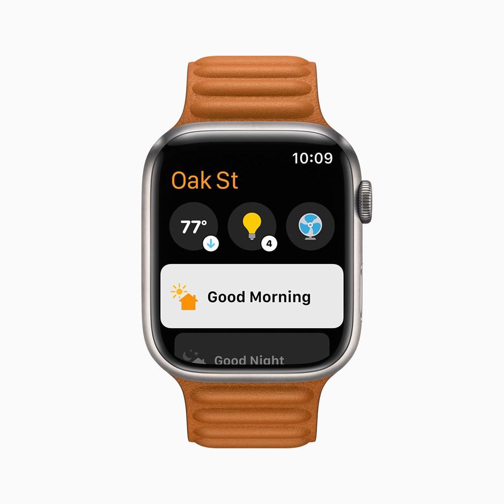 Apple_watch-series7-availability_watchOS-homekit_10052021