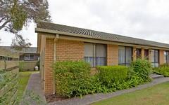 6/611 Prune Street, Lavington NSW