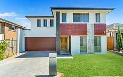 3 Ruth Street, Schofields NSW