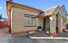 300 Portrush Road, Kensington SA