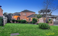 46 Grenfell Rise, Narre Warren South VIC