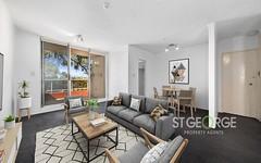 12c/17 Sunnyside Avenue, Caringbah NSW