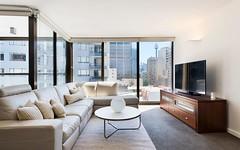 504/20 Pelican Street, Surry Hills NSW